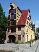550143534579129-Another_pres..ne_Rostock.jpg