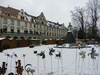 555444406464896-Christmas_Ma..Regensburg.jpg