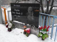561072544994159-Memorial_pla.._Zgorzelec.jpg