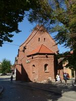 563197007175913-Romanesque_C..us_Wroclaw.jpg