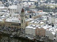 571483986510834-Winter_Climb..iew_Passau.jpg
