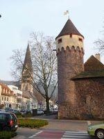 574113245015129-Lauerturm_an.._Ettlingen.jpg