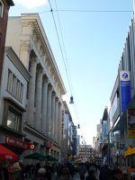 577999816432573-Westenhellwe..e_Dortmund.jpg