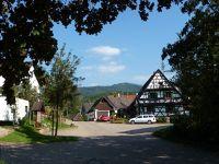 5813284-MICHELBACH_Village_Views_Gaggenau.jpg