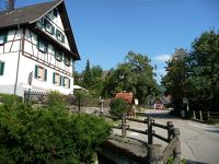 5813285-MICHELBACH_Village_Views_Gaggenau.jpg