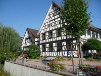 5813287-MICHELBACH_Village_Views_Gaggenau.jpg