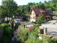 5813290-MICHELBACH_Village_Views_Gaggenau.jpg