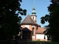 5813296-MOOSBRONN_Pilgrimage_Church_Gaggenau.jpg