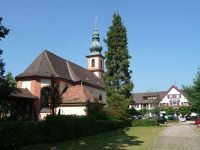 5813430-Pilgrimage_church_and_inn_Gaggenau.jpg