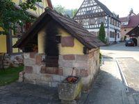 5818052-Baking_oven_Gaggenau.jpg
