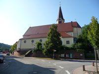 5818059-Church_of_St_Michael_Gaggenau.jpg