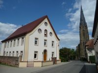 5898326-Old_and_new_catholic_church_Edenkoben.jpg