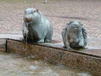 5898611-The_beaver_couple_Edenkoben.jpg