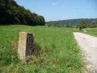 591736915813719-Border_stone..l_Gaggenau.jpg