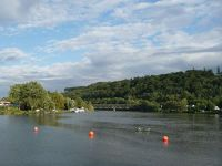 592131194907183-Are_we_in_th..Lake_Essen.jpg
