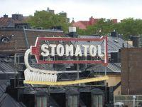 600779917190572-Worlds_Oldes.._Stockholm.jpg