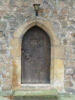 601652964890676-Door_with_se.._der_Pfalz.jpg