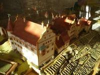 602769714918955-Model_of_the.._Gochsheim.jpg