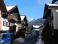 6067098-_Garmisch_Partenkirchen.jpg
