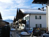 6067100-_Garmisch_Partenkirchen.jpg