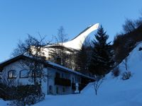 6076602-_Garmisch_Partenkirchen.jpg