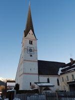 6081906-_Garmisch_Partenkirchen.jpg