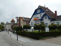 609699814581045-Villas_in_Os..hlungsborn.jpg