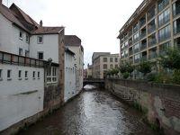 610976154893170-By_the_River.._der_Pfalz.jpg