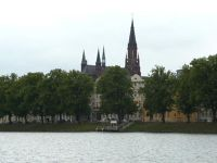 611369104581844-Paulskirche_..h_Schwerin.jpg