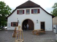 6201098-Trotte_Village_Museum.jpg
