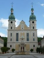 6201150-Dom_the_Cathedral.jpg