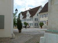 6201157-Domplatz.jpg