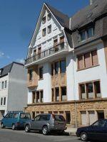 62299335105071-Jugendstil_A.._der_Pfalz.jpg