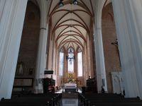 633412217176174-Church_of_Ho..ew_Wroclaw.jpg