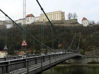 635579036510833-Winter_Climb..iew_Passau.jpg