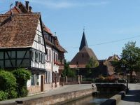 637400584593449-sBruch_More_..issembourg.jpg