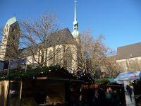 6430321-The_two_churches_Dortmund.jpg