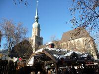 6430325-Christmas_Market_Dortmund.jpg
