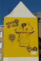 6430353-Real_lovefootball_is_yellow_Dortmund.jpg
