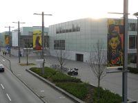 6430983-_Essen.jpg
