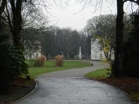6431026-Borbeck_Park_Essen.jpg