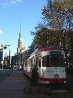 6432574-Tram_Monument_Dortmund.jpg
