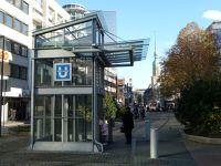6432575-Nowadays_Dortmund.jpg