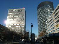 6434100-Impressions_of_the_City_Dortmund.jpg