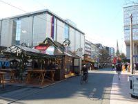 6434103-Impressions_of_the_City_Dortmund.jpg
