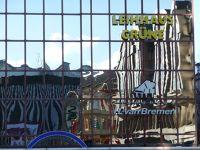 6434105-Impressions_of_the_City_Dortmund.jpg