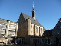 6435149-Propsteikirche_Dortmund.jpg