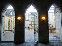 6435152-Propsteikirche_Dortmund.jpg