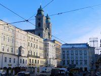 6457971-Hauptplatz_Linz.jpg