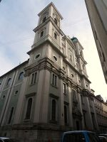 6457973-Alter_Dom_Old_Cathedral_Linz.jpg